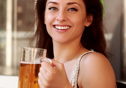 Is Light Beer Better for You - Enjoy FRIO