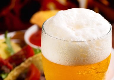 Can You Drink Beer on a Low Carb Keto Diet - Enjoy FRIO